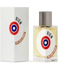 Etat libre d'orange Rien - Eau de parfum