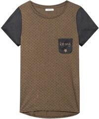 Chipie Women Tipois - T-Shirt