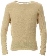 Best Mountain Pullover - beige
