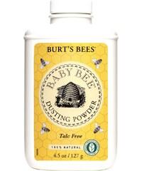 Burt's Bees Poudre Bébé