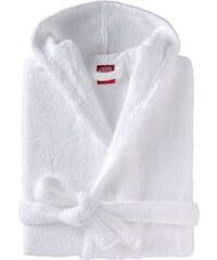 Blanc Cerise Linge de bain Enfant - blanc