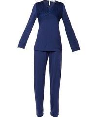 Laurence Tavernier Pyjama - bleu