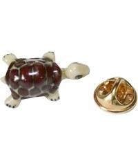 Nach Bébé tortue - Pin's