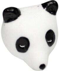 Nach Panda - Pin's