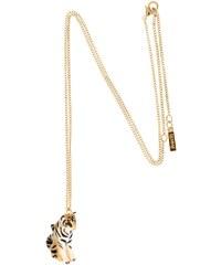 Nach Mini tigre - Halskette