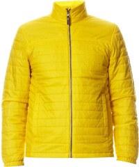 Timberland Windjacke - gelb