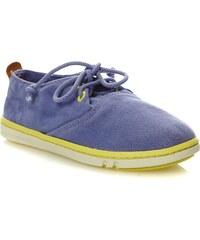 Timberland Sneakers - malvenfarben