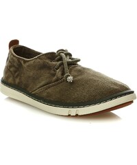 Timberland Sneakers - olivfarben
