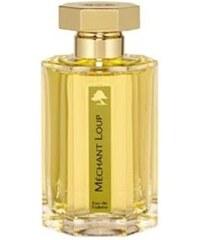 L'Artisan Parfumeur Méchant Loup - Eau de parfum