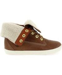 Timberland Sneakers - braun