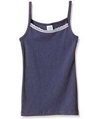Sanetta Mädchen Unterhemd 344320