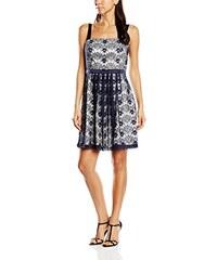 Vera Mont VM Damen Kleid Kleider