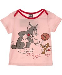 Puma Tom&Jerry - Ensemble - rosa