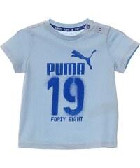 Puma Minicats - Ensemble - blau