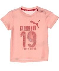 Puma Minicats - Ensemble - rosa