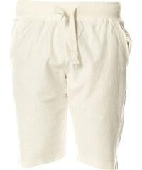 Hope N Life Mokor - Shorts - naturweiß