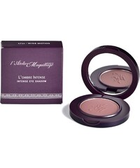 Atelier Maquillage Wine Motion - Ombre intense 11