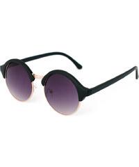 Art of Polo Sluneční brýle ok14271.2