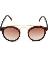 Art of Polo Dámské sluneční brýle ok14256.2
