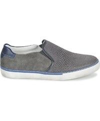 Coxx Borba Chaussures MGRANADA