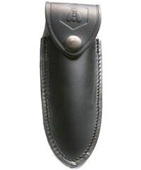 Laguiole Etui en cuir pour couteau de poche