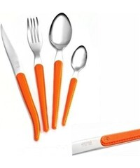 Laguiole Set de 4 couverts