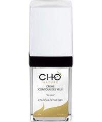 CHO Nature Crème Contour des Yeux