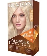 Revlon Coloration - N° 05 Ultra Light Ash Blonde