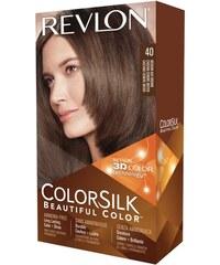 Revlon Coloration - N° 40 Medium Ash Brown