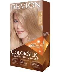 Revlon Coloration - N° 70 Medium Ash Blonde (70/7A)