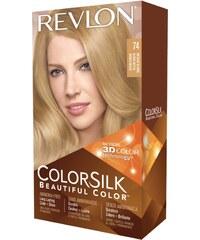 Revlon Coloration - N° 74 Medium Blonde (74/7N)