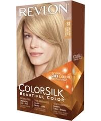 Revlon Coloration - N° 81 Light Blonde (81/8N)