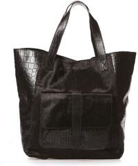Jonak Solene - Handtasche - schwarz