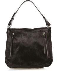 Jonak Rachel - Handtasche - schwarz