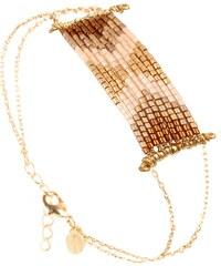 Caroline Najman Masaï - Bracelet - n°1