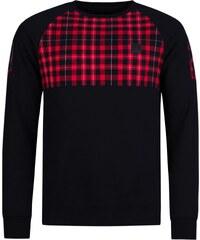 Ünkut Wales - Sweat-shirt - noir