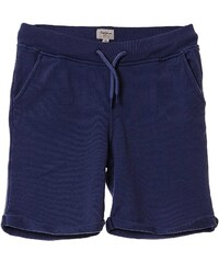 Pepe Jeans London Andres - Shorts - blau