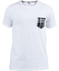 Wap Two Cos - T-shirt - blanc