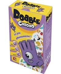 Asmodee Editions Dobble chrono - multicolore