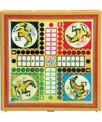 Dujardin Coffret 8 jeux standard - multicolore
