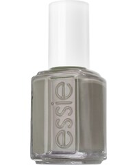 Essie Vernis Chinchilly - gris