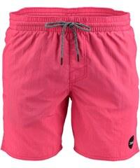 O'Neill Bikinihöschen - rosa