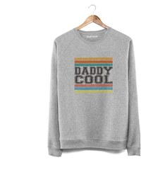 French Disorder Daddy Cool - Sweat