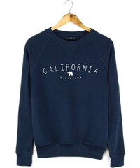 French Disorder California - Sweat