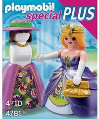 Playmobil Spécial Plus - Princesse avec mannequin - multicolore