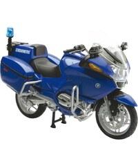 New Ray France Moto de gendarmerie - multicolore