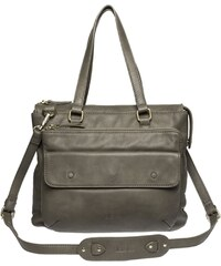 Kate Lee Barbara - Sac en cuir - taupe