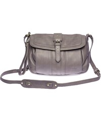 Kate Lee Dany - Sac en cuir - taupe