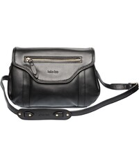 Kate Lee Gerry - Sac en cuir - noir