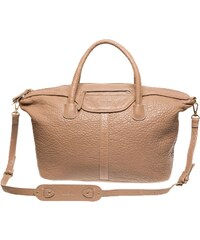 Kate Lee Julya - Sac en cuir - taupe